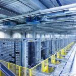 PiRT#7: Webservices auf IBM i