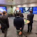 PiRT#9: Methoden und Technologien der Datensicherung